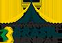 Brasil Tendas Logo